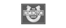 The Remington Group