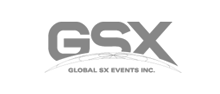Global SX Events